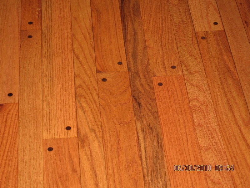 midwest-hardwood-flooring-chicago-1600x1200-001