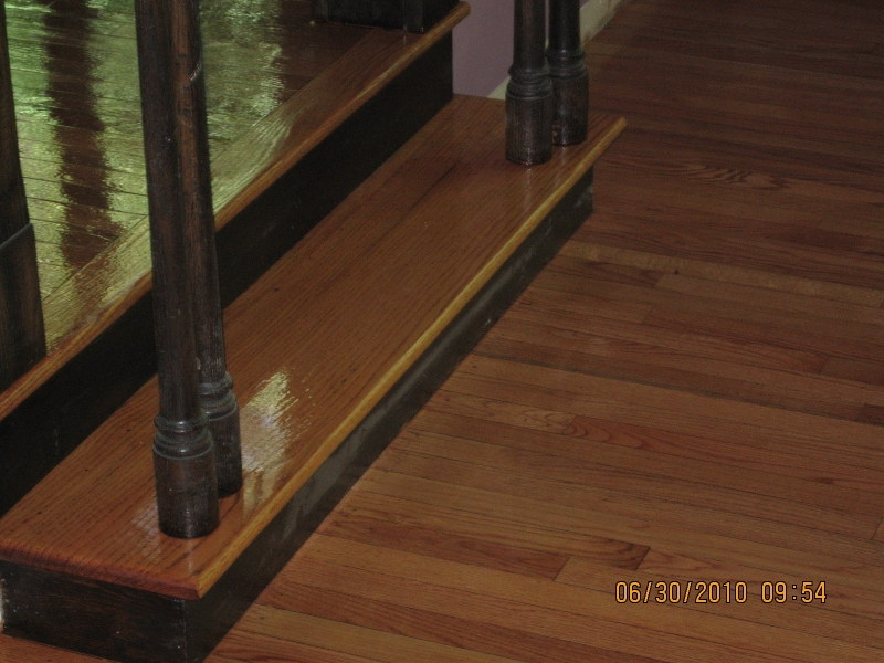 midwest-hardwood-flooring-chicago-1600x1200-003