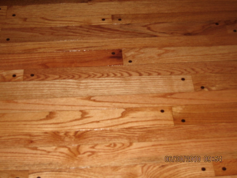 midwest-hardwood-flooring-chicago-1600x1200