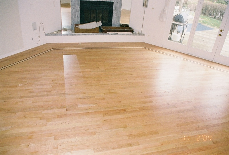 midwest-hardwood-flooring-chicago-1818x1228-002