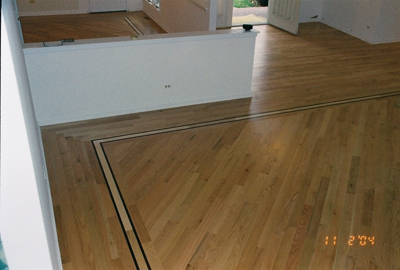 midwest-hardwood-flooring-chicago-1818x1228-003