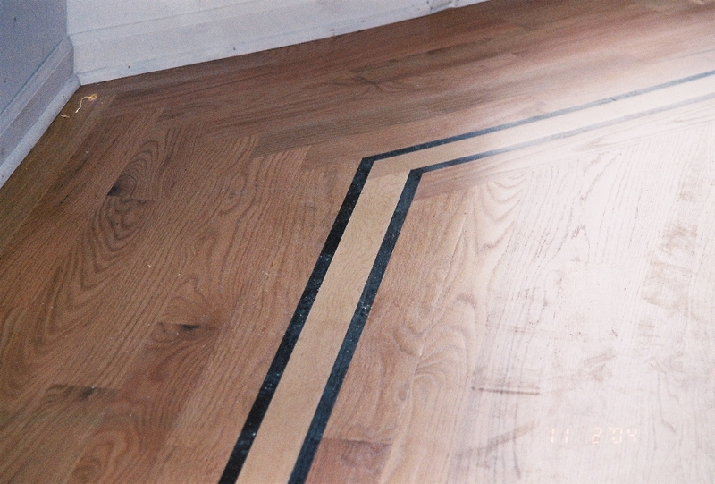midwest-hardwood-flooring-chicago-1818x1228-008