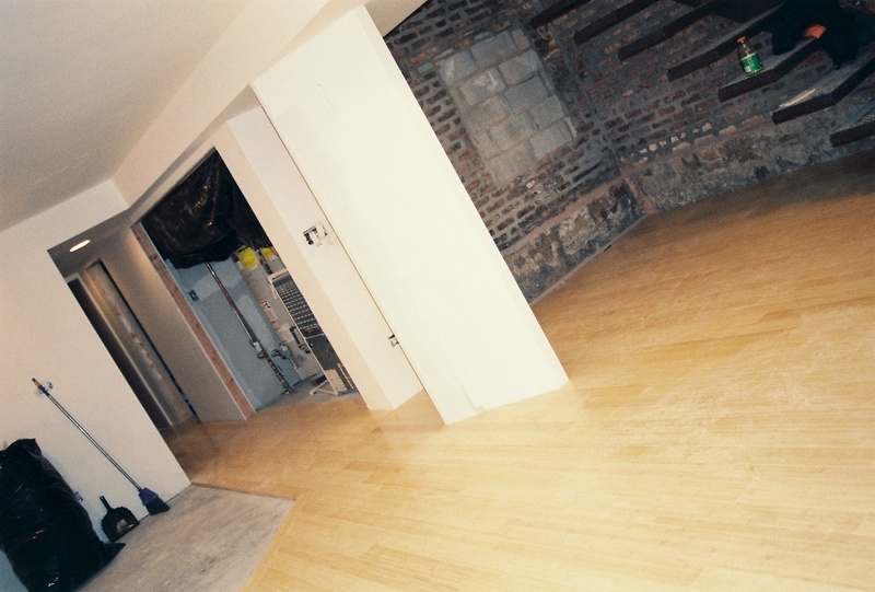midwest-hardwood-flooring-chicago-1818x1228-010