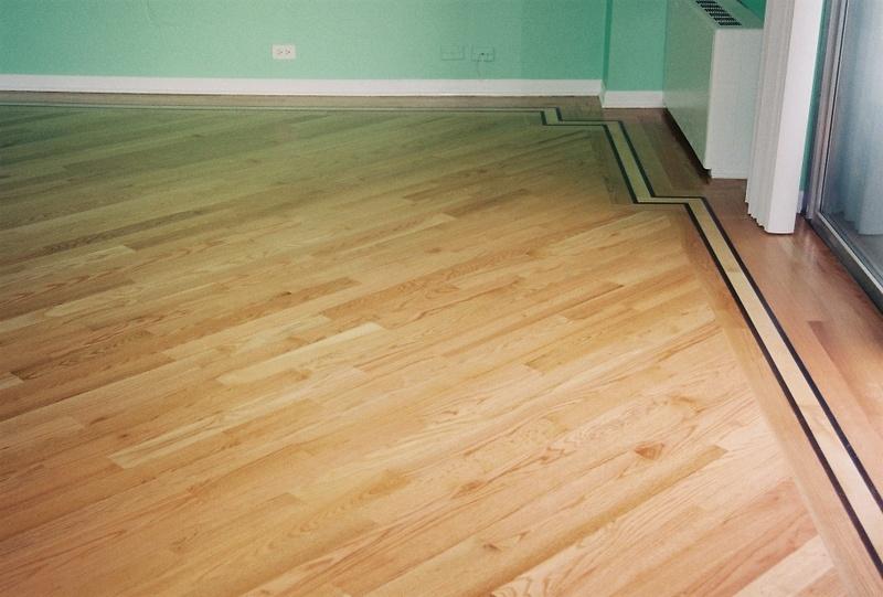 midwest-hardwood-flooring-chicago-1818x1228-011