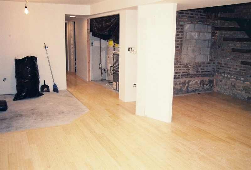 midwest-hardwood-flooring-chicago-1818x1228-014