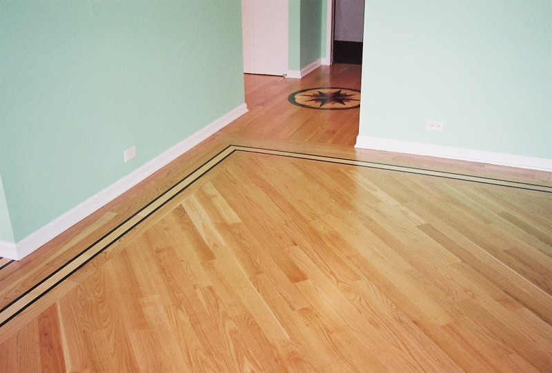 midwest-hardwood-flooring-chicago-1818x1228-017