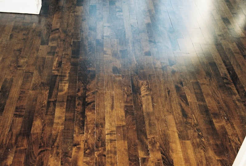 midwest-hardwood-flooring-chicago-1818x1228-021