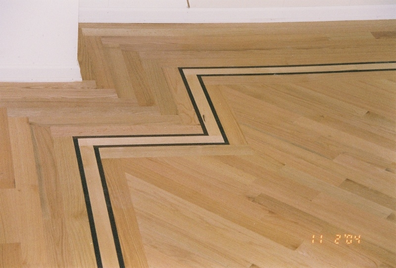 midwest-hardwood-flooring-chicago-1818x1228
