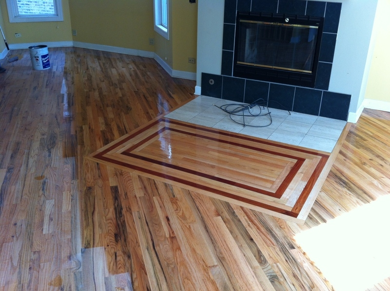 midwest-hardwood-flooring-chicago-2592x1936-003