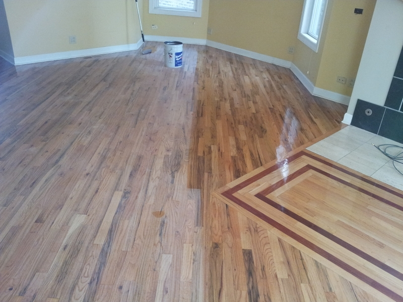 midwest-hardwood-flooring-chicago-3264x2448-001