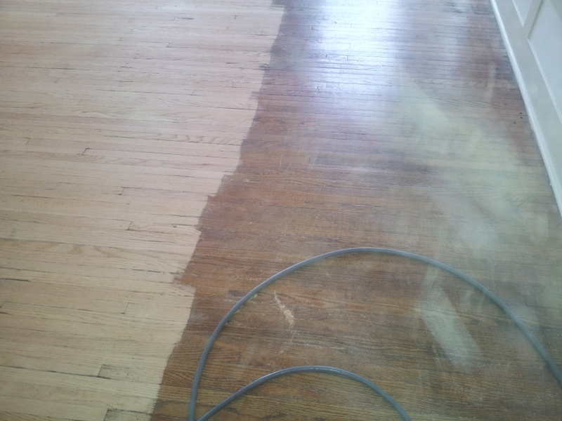 midwest-hardwood-flooring-chicago-3264x2448-002