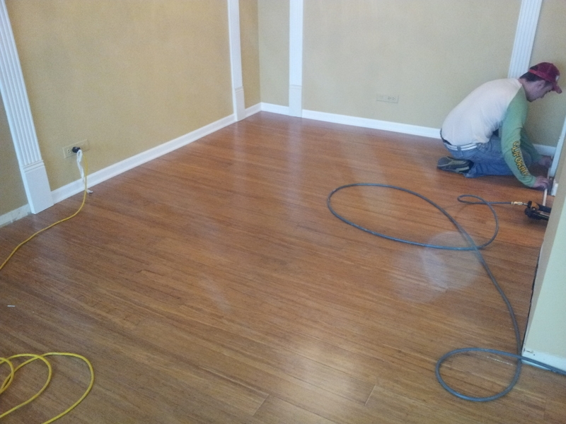 midwest-hardwood-flooring-chicago-3264x2448-012