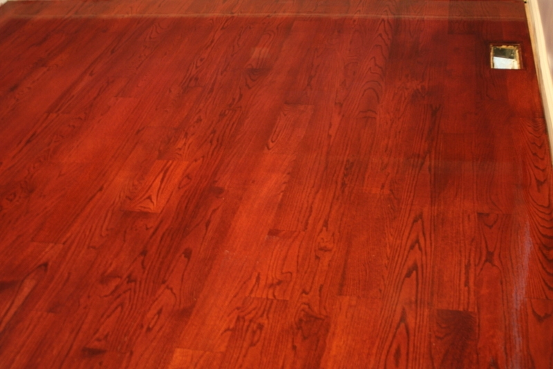 midwest-hardwood-flooring-chicago-3504x2336-001