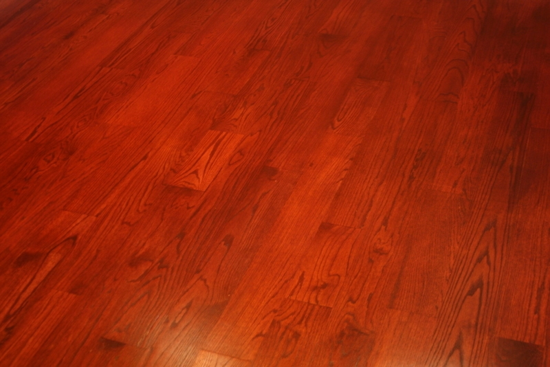 midwest-hardwood-flooring-chicago-3504x2336-002