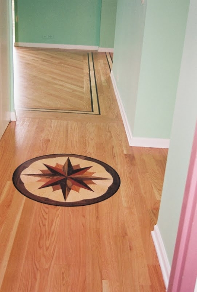 midwest-hardwood-flooring-chicago-541x800