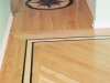 midwest-hardwood-flooring-chicago-1228x1818-001