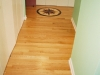 midwest-hardwood-flooring-chicago-1228x1818