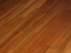 midwest-hardwood-flooring-chicago-1600x1200-002