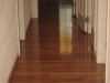 midwest-hardwood-flooring-chicago-1600x1200-004
