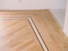 midwest-hardwood-flooring-chicago-1818x1228-001