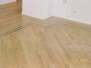 midwest-hardwood-flooring-chicago-1818x1228-004