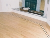 midwest-hardwood-flooring-chicago-1818x1228-005