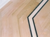 midwest-hardwood-flooring-chicago-1818x1228-007
