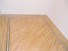 midwest-hardwood-flooring-chicago-1818x1228-009