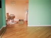 midwest-hardwood-flooring-chicago-1818x1228-015