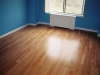 midwest-hardwood-flooring-chicago-1818x1228-018