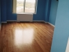 midwest-hardwood-flooring-chicago-1818x1228-019