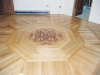 midwest-hardwood-flooring-chicago-1818x1228-022
