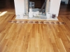 midwest-hardwood-flooring-chicago-1818x1228-024