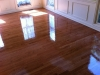 midwest-hardwood-flooring-chicago-2592x1936-001