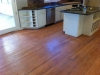 midwest-hardwood-flooring-chicago-2592x1936-002