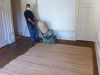 midwest-hardwood-flooring-chicago-2592x1936-004