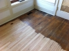 midwest-hardwood-flooring-chicago-2592x1936-006