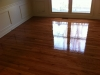 midwest-hardwood-flooring-chicago-2592x1936