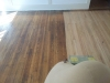 midwest-hardwood-flooring-chicago-3264x2448-004