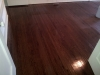 midwest-hardwood-flooring-chicago-3264x2448-006