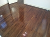 midwest-hardwood-flooring-chicago-3264x2448-007