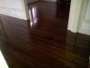 midwest-hardwood-flooring-chicago-3264x2448-008