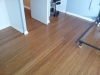 midwest-hardwood-flooring-chicago-3264x2448-017