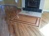 midwest-hardwood-flooring-chicago-3264x2448