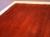 midwest-hardwood-flooring-chicago-3504x2336