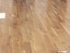 midwest-hardwood-flooring-chicago-541x800-001