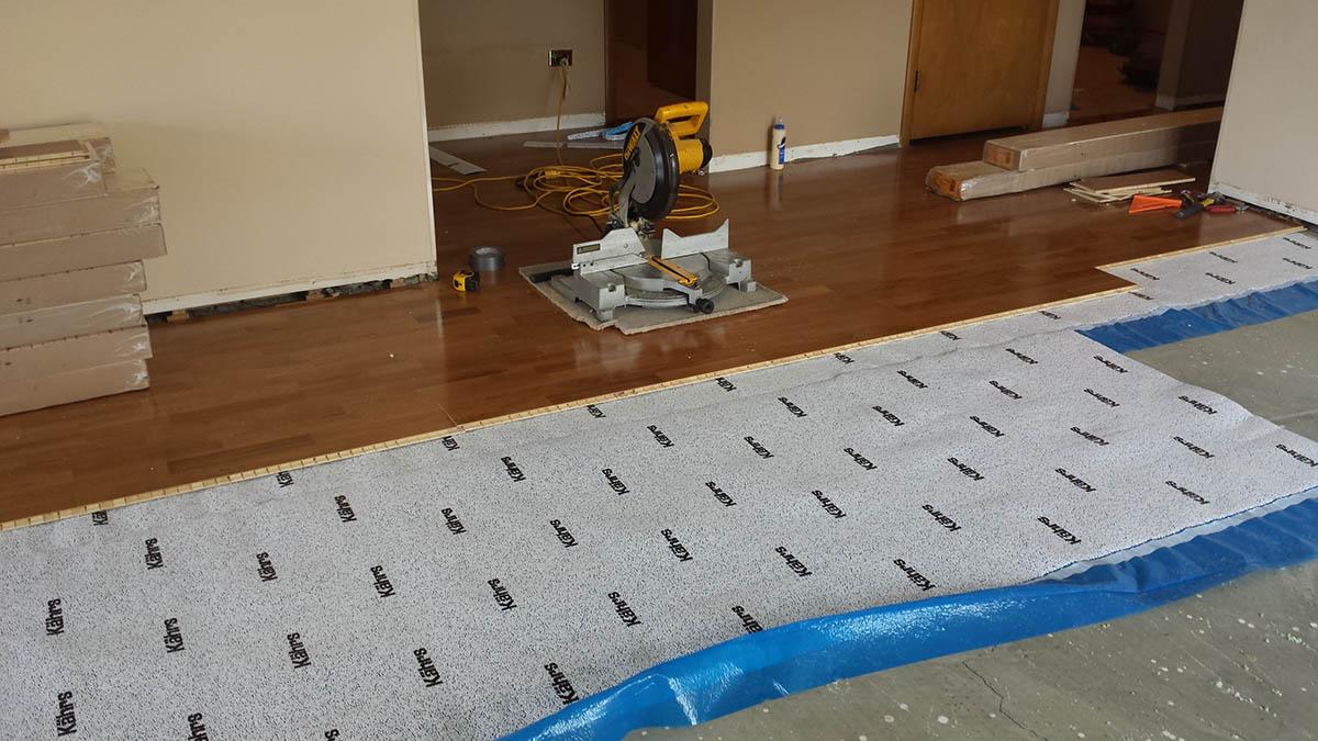 Engineered Flooring Archives Midwest Hardwood Floors Inc