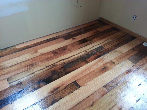 Our Work Resurfacing Hardwood Floors Midwest Hardwood