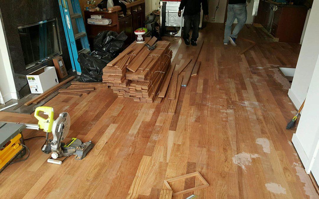 Hardwood Floors Installation Midwest Hardwood Floors Inc