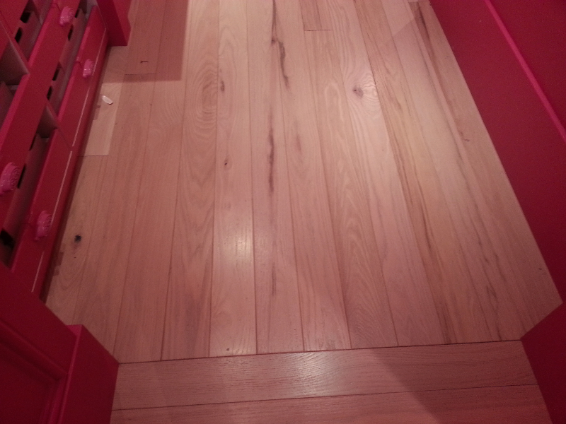 Call Us Today For An Estimate On Laminate Floor Installation Or Repair Your Home Business